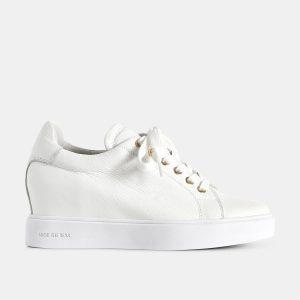 Ava_Garvet_laeder_wedge_Sneaker-Sneakers-STB1431-120_WHITE